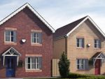 Thumbnail for sale in Plot 1 & 2 Pentrosfa Leys, Pentrosfa, Llandrindod Wells