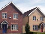 Thumbnail for sale in Plot 16 (Po 9) Dolydd Pentrosfa, Llandrindod Wells