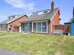 Thumbnail for sale in Lake View, Pagham, Bognor Regis