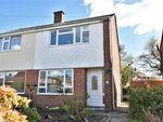 Thumbnail to rent in Courtenay, Honiton, Devon