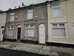 Thumbnail to rent in Tudor Street, Liverpool, Merseyside