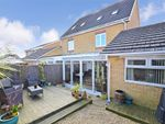 Thumbnail to rent in Mulberry Close, Newport, Isle Of Wight