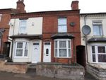 Thumbnail to rent in Dibble Road, Smethwick