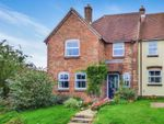 Thumbnail for sale in Olivers Hill, Cherhill, Calne