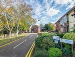 Thumbnail to rent in Richmond Court, High Road, Broxbourne