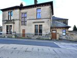 Thumbnail for sale in 1 Aitken Street, Dalry, North Ayrshire