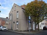 Thumbnail to rent in Straker Terrace, South Shields