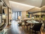 Thumbnail to rent in One Hyde Park, Knightsbridge, London