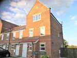 Thumbnail to rent in Church Drive, Mansfield