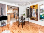 Thumbnail to rent in Foster Avenue, Windsor