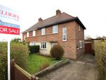 Thumbnail to rent in Beauvale Drive, Ilkeston