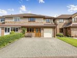 Thumbnail to rent in Windsor Gardens, Garstang, Preston