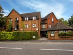 Thumbnail to rent in Pinewood Court, Fleet, Hampshire