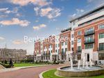 Thumbnail to rent in Thornwood Gardens, Kensington