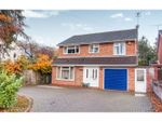 Thumbnail for sale in Terrace Road, Pershore