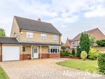 Thumbnail for sale in Bramley Road, Dereham