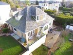 Thumbnail for sale in Priory Road, St Marychurch, Torquay