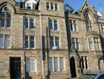 Thumbnail for sale in Flat 2/ 11, Tay Street, Perth