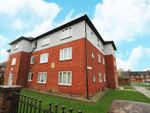 Thumbnail to rent in Masefield Drive, Farnworth, Bolton, Lancashire.