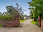 Thumbnail for sale in Bells Meadow, Necton, Swaffham