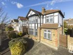 Thumbnail for sale in Ashmour Gardens, Rise Park, Essex