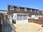Thumbnail to rent in Frobisher Drive, Saltash, Cornwall