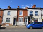 Thumbnail for sale in Louise Road, The Mounts, Northampton