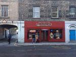 Thumbnail to rent in Bread Street, Edinburgh