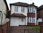 Thumbnail to rent in Recreation Avenue, Harold Wood
