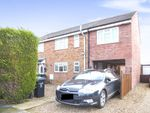 Thumbnail for sale in Cameron Close, Heacham, King's Lynn