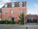Thumbnail for sale in Thatcham Avenue Kingsway, Quedgeley, Gloucester, Gloucestershire
