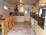 Thumbnail for sale in Green Lane, Nuneaton, Warwickshire