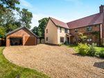 Thumbnail to rent in Bergh Apton, Norwich, Norfolk