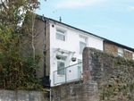 Thumbnail for sale in Lower Alma Place, Pentre, Mid Glamorgan