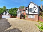 Thumbnail for sale in London Road, Guildford