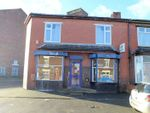 Thumbnail for sale in Crescent Road, Great Lever, Bolton