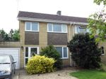 Thumbnail to rent in Robert Franklin Way, South Cerney, Cirencester