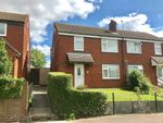 Thumbnail for sale in Hillary Rise, Arlesey, Bedfordshire, England