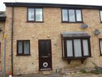 Thumbnail to rent in High Street, Chatteris