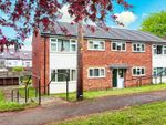 Thumbnail for sale in Melrose Grove, Horsforth, Leeds