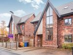 Thumbnail to rent in Bankside Place, Radcliffe, Manchester
