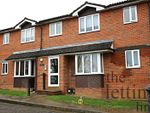 Thumbnail to rent in Appletree Gardens, Barnet