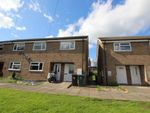 Thumbnail for sale in Fairfield Crescent, Newhall, Swadlincote