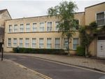 Thumbnail to rent in North Wing Manvers House, Kingston Road, Bradford-On-Avon, Wiltshire