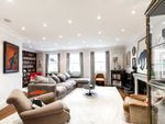 Thumbnail for sale in Cromwell Road, South Kensington