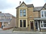 Thumbnail for sale in Charlton House, Vale Road, Lancaster