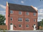 "Thumbnail to rent in ""The Minster"" at Peases Cottages, South Terrace, Darlington"