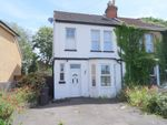 Thumbnail to rent in Elson Road, Gosport