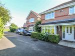 Thumbnail to rent in Eagleton Way, Preston