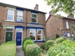 Thumbnail to rent in Poplar Terrace, Carlton Miniott, Thirsk